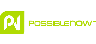 Possible Now